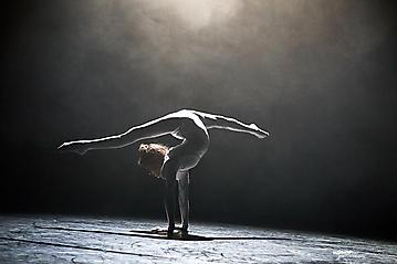 Hip-Hop-goes-theater-Szene-Salzburg-_DSC0051-by-FOTO-FLAUSEN