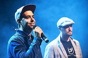 Hip-Hop-goes-theater-Szene-Salzburg-_DSC0114-by-FOTO-FLAUSEN
