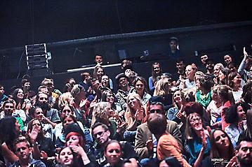 Hip-Hop-goes-theater-Szene-Salzburg-_DSC0128-by-FOTO-FLAUSEN