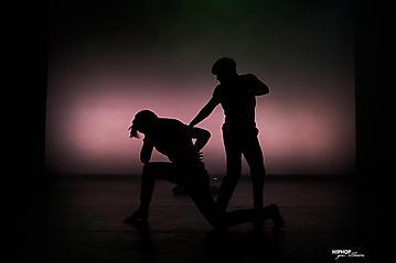 Hip-Hop-goes-theater-Szene-Salzburg-_DSC0181-by-FOTO-FLAUSEN