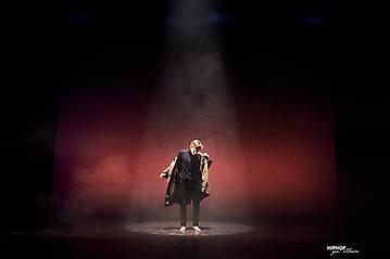 Hip-Hop-goes-theater-Szene-Salzburg-_DSC0236-by-FOTO-FLAUSEN