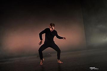 Hip-Hop-goes-theater-Szene-Salzburg-_DSC0252-by-FOTO-FLAUSEN