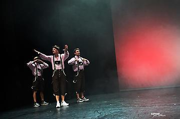 Hip-Hop-goes-theater-Szene-Salzburg-_DSC0266-by-FOTO-FLAUSEN