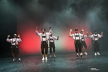 Hip-Hop-goes-theater-Szene-Salzburg-_DSC0271-by-FOTO-FLAUSEN