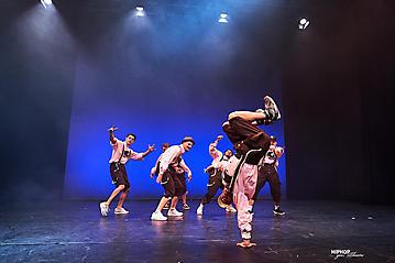 Hip-Hop-goes-theater-Szene-Salzburg-_DSC0340-by-FOTO-FLAUSEN