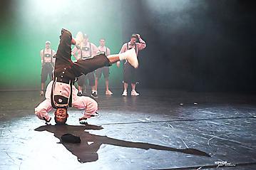 Hip-Hop-goes-theater-Szene-Salzburg-_DSC0383-by-FOTO-FLAUSEN