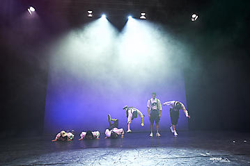 Hip-Hop-goes-theater-Szene-Salzburg-_DSC0390-by-FOTO-FLAUSEN