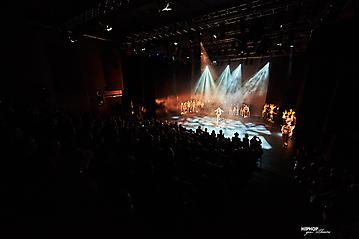 Hip-Hop-goes-theater-Szene-Salzburg-_DSC0459-by-FOTO-FLAUSEN