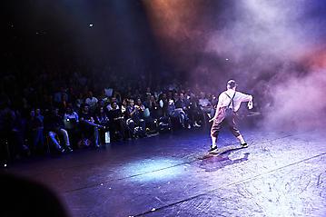 Hip-Hop-goes-theater-Szene-Salzburg-_DSC0511-by-FOTO-FLAUSEN