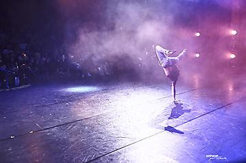 Hip-Hop-goes-theater-Szene-Salzburg-_DSC0529-by-FOTO-FLAUSEN