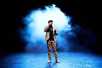 Hip-Hop-goes-theater-Szene-Salzburg-_DSC9066-by-FOTO-FLAUSEN