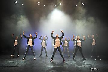 Hip-Hop-goes-theater-Szene-Salzburg-_DSC9093-by-FOTO-FLAUSEN