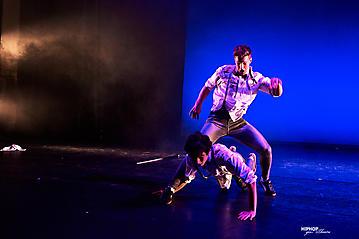 Hip-Hop-goes-theater-Szene-Salzburg-_DSC9228-by-FOTO-FLAUSEN