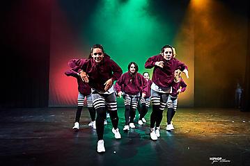 Hip-Hop-goes-theater-Szene-Salzburg-_DSC9269-by-FOTO-FLAUSEN
