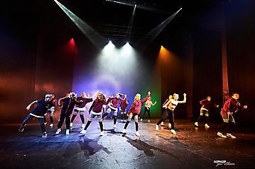 Hip-Hop-goes-theater-Szene-Salzburg-_DSC9346-by-FOTO-FLAUSEN
