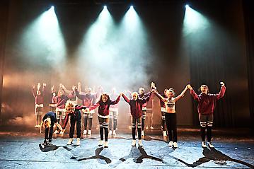 Hip-Hop-goes-theater-Szene-Salzburg-_DSC9353-by-FOTO-FLAUSEN