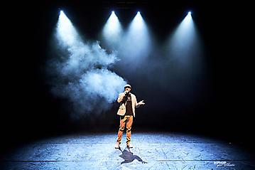 Hip-Hop-goes-theater-Szene-Salzburg-_DSC9360-by-FOTO-FLAUSEN