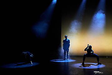 Hip-Hop-goes-theater-Szene-Salzburg-_DSC9366-by-FOTO-FLAUSEN