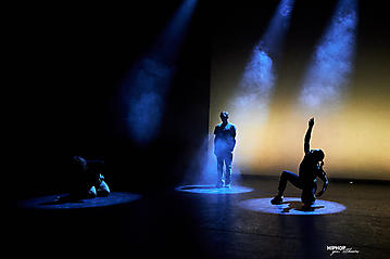 Hip-Hop-goes-theater-Szene-Salzburg-_DSC9372-by-FOTO-FLAUSEN