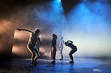 Hip-Hop-goes-theater-Szene-Salzburg-_DSC9395-by-FOTO-FLAUSEN