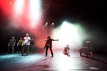 Hip-Hop-goes-theater-Szene-Salzburg-_DSC9422-by-FOTO-FLAUSEN