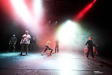 Hip-Hop-goes-theater-Szene-Salzburg-_DSC9431-by-FOTO-FLAUSEN