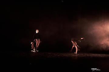 Hip-Hop-goes-theater-Szene-Salzburg-_DSC9443-by-FOTO-FLAUSEN
