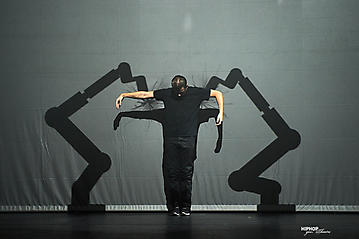 Hip-Hop-goes-theater-Szene-Salzburg-_DSC9755-by-FOTO-FLAUSEN