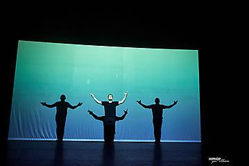 Hip-Hop-goes-theater-Szene-Salzburg-_DSC9856-by-FOTO-FLAUSEN