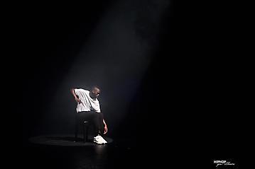 Hip-Hop-goes-theater-Szene-Salzburg-_DSC9886-by-FOTO-FLAUSEN