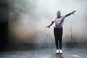 Hip-Hop-goes-theater-Szene-Salzburg-_DSC9898-by-FOTO-FLAUSEN