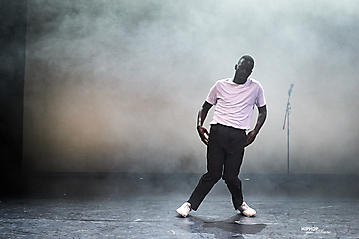 Hip-Hop-goes-theater-Szene-Salzburg-_DSC9902-by-FOTO-FLAUSEN
