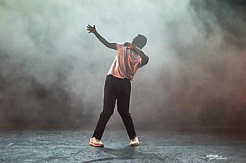 Hip-Hop-goes-theater-Szene-Salzburg-_DSC9932-by-FOTO-FLAUSEN