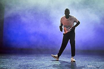 Hip-Hop-goes-theater-Szene-Salzburg-_DSC9946-by-FOTO-FLAUSEN