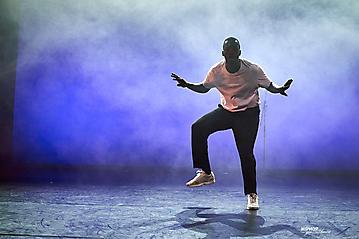 Hip-Hop-goes-theater-Szene-Salzburg-_DSC9947-by-FOTO-FLAUSEN