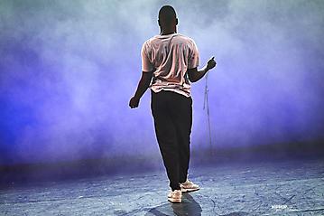 Hip-Hop-goes-theater-Szene-Salzburg-_DSC9966-by-FOTO-FLAUSEN