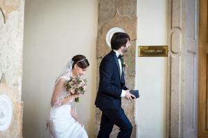 06-Hochzeit-Andrea-Herwig-Salzburg-1398