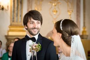 15-Hochzeit-Andrea-Herwig-Salzburg-1506