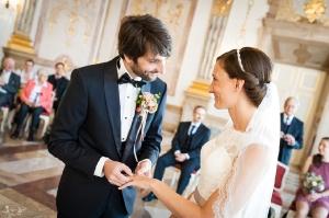 17-Hochzeit-Andrea-Herwig-Salzburg-7188