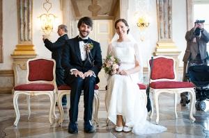20-Hochzeit-Andrea-Herwig-Salzburg-7213