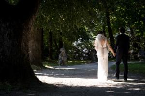25-Hochzeit-Andrea-Herwig-Salzburg-1615