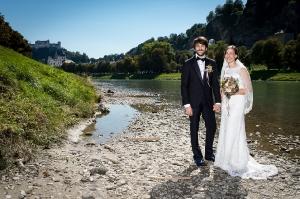 28-Hochzeit-Andrea-Herwig-Salzburg-1826