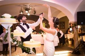 45-Hochzeit-Andrea-Herwig-Salzburg-2679