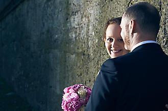 005-Hochzeit-Annamaria-Christian-Schloss-Mirabell-Salzburg-_DSC5734-by-FOTO-FLAUSEN