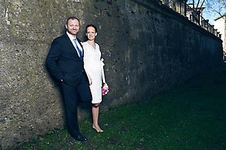 011-Hochzeit-Annamaria-Christian-Schloss-Mirabell-Salzburg-_DSC5775-by-FOTO-FLAUSEN