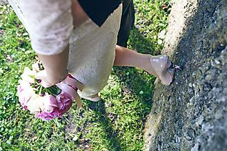 012-Hochzeit-Annamaria-Christian-Schloss-Mirabell-Salzburg-_DSC5777-by-FOTO-FLAUSEN