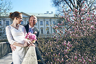 018-Hochzeit-Annamaria-Christian-Schloss-Mirabell-Salzburg-_DSC5861-by-FOTO-FLAUSEN