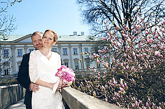 020-Hochzeit-Annamaria-Christian-Schloss-Mirabell-Salzburg-_DSC5867-by-FOTO-FLAUSEN