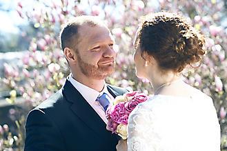 021-Hochzeit-Annamaria-Christian-Schloss-Mirabell-Salzburg-_DSC5880-by-FOTO-FLAUSEN