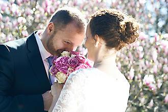 022-Hochzeit-Annamaria-Christian-Schloss-Mirabell-Salzburg-_DSC5882-by-FOTO-FLAUSEN